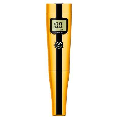PH метр карманный SanXin pH-метр PHB-3
