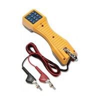 Тестер Fluke Networks TS19 Test Sets с разъемом ABN